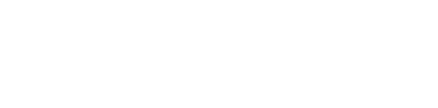 Challenge Together, Change Tomorrow